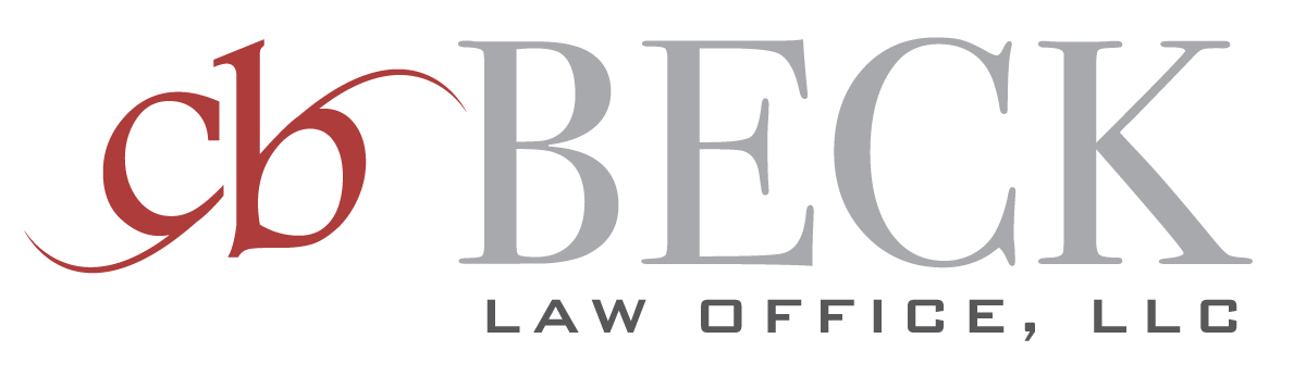 Beck Law